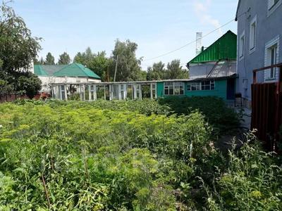 7-комнатный дом, 190 м², 15 сот., Нуринская за 25 млн 〒 в Темиртау — фото 5