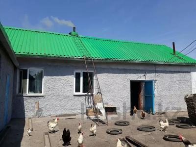 7-комнатный дом, 190 м², 15 сот., Нуринская за 25 млн 〒 в Темиртау — фото 6