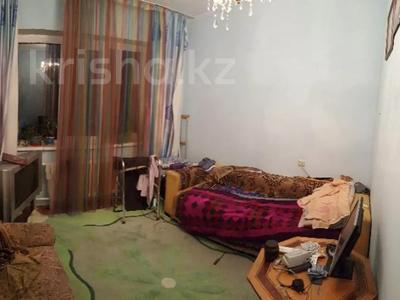 3-комнатная квартира, 73 м², 2/9 этаж, Туркебаева — Толе Би (Комсомольская) за 23 млн 〒 в Алматы, Ауэзовский р-н — фото 4