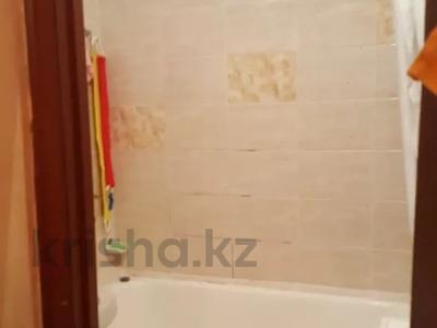 3-комнатная квартира, 73 м², 2/9 этаж, Туркебаева — Толе Би (Комсомольская) за 23 млн 〒 в Алматы, Ауэзовский р-н — фото 5