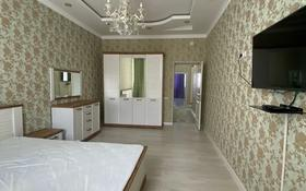 3-комнатная квартира, 115 м², 2/14 этаж поквартально, 17-й мкр 6 — 916 за 300 000 〒 в Актау, 17-й мкр