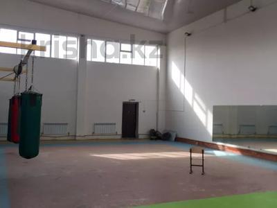 Здание, площадью 650 м², Акниет за 59 млн 〒 в Кемертогане — фото 7