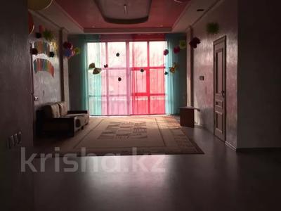 Здание, площадью 650 м², Акниет за 59 млн 〒 в Кемертогане — фото 9