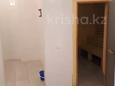 Баня и автомойка за 250 млн 〒 в Актау, 31Б мкр — фото 5