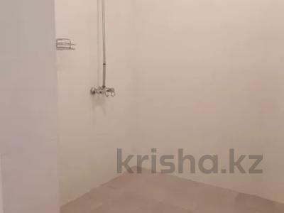 Баня и автомойка за 250 млн 〒 в Актау, 31Б мкр — фото 6