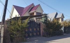 7-комнатный дом, 330 м², 8 сот., Уш Коныр 16 за 65 млн 〒 в Каскелене
