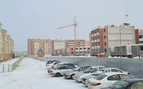 3-комнатная квартира, 103.5 м², 8/8 этаж, проспект Санкибай Батыра — Мустафы Шокая за 21 млн 〒 в Актобе
