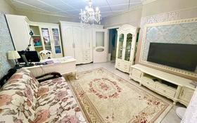 2-комнатная квартира, 54.7 м², 2/9 этаж, Момышулы 43 за 25 млн 〒 в Нур-Султане (Астана), Есиль р-н