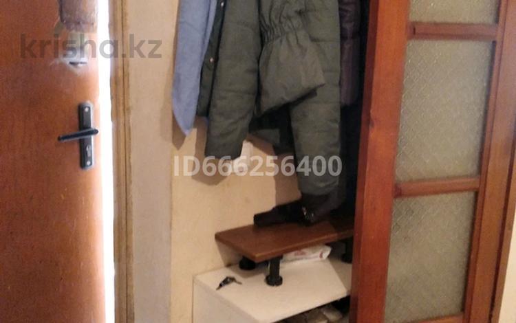 1 комната, 65 м², мкр Аксай-3Б 15 — Толе би за 30 000 〒 в Алматы, Ауэзовский р-н