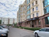 Офис площадью 155 м²