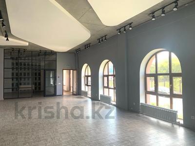 Офис площадью 155 м², Сыганак 14/1 за 780 000 〒 в Нур-Султане (Астана), Есиль р-н — фото 2