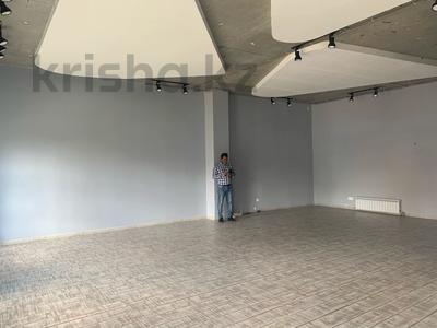 Офис площадью 155 м², Сыганак 14/1 за 780 000 〒 в Нур-Султане (Астана), Есиль р-н — фото 3