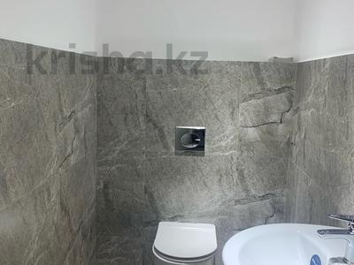 Офис площадью 155 м², Сыганак 14/1 за 780 000 〒 в Нур-Султане (Астана), Есиль р-н — фото 5