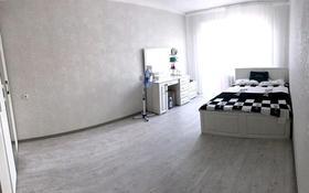 3-комнатная квартира, 63 м², 5/5 этаж, мкр Юго-Восток, Строителей 23 за 16 млн 〒 в Караганде, Казыбек би р-н
