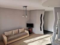 1-комнатная квартира, 60 м², 2/5 этаж посуточно