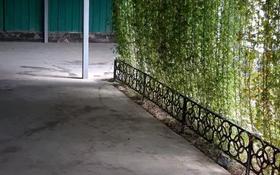 5-комнатный дом, 140 м², 8 сот., Турксибский р-н, мкр Кайрат за 29 млн 〒 в Алматы, Турксибский р-н