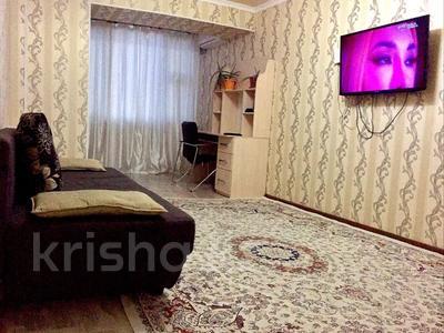 2-комнатная квартира, 49 м², 8/9 этаж посуточно, 6 микрорайон 37 за 11 000 〒 в Актау