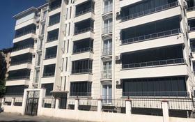 2-комнатная квартира, 72 м², 5/6 этаж, 17 мкр 5 б за 32.5 млн 〒 в Шымкенте, Енбекшинский р-н