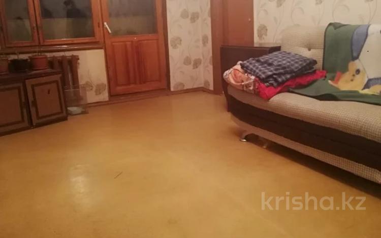 1-комнатная квартира, 43.1 м², 3/5 этаж, Ади Шарипова — Гоголя за 17.6 млн 〒 в Алматы, Алмалинский р-н