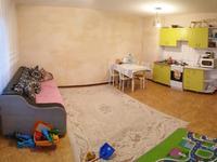 1-комнатная квартира, 47 м², 5/9 этаж, Кокжал Барака 13 за ~ 12.9 млн 〒 в Усть-Каменогорске