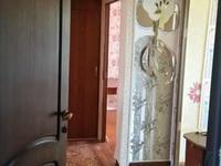 3-комнатная квартира, 66 м², 4/5 этаж помесячно