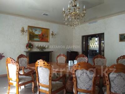 Магазин площадью 2003 м², Улугбека — Абая за 740 млн 〒 в Алматы, Ауэзовский р-н — фото 2