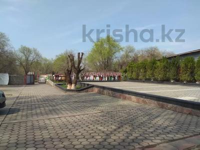 Магазин площадью 2003 м², Улугбека — Абая за 740 млн 〒 в Алматы, Ауэзовский р-н — фото 11