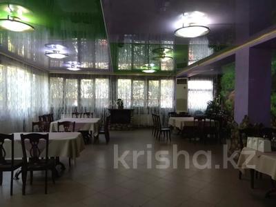 Магазин площадью 2003 м², Улугбека — Абая за 740 млн 〒 в Алматы, Ауэзовский р-н — фото 12