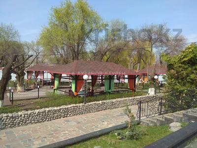 Магазин площадью 2003 м², Улугбека — Абая за 740 млн 〒 в Алматы, Ауэзовский р-н — фото 13