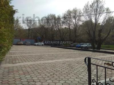 Магазин площадью 2003 м², Улугбека — Абая за 740 млн 〒 в Алматы, Ауэзовский р-н — фото 14