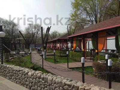 Магазин площадью 2003 м², Улугбека — Абая за 740 млн 〒 в Алматы, Ауэзовский р-н — фото 15