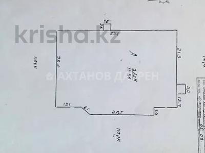 Магазин площадью 2003 м², Улугбека — Абая за 740 млн 〒 в Алматы, Ауэзовский р-н — фото 16