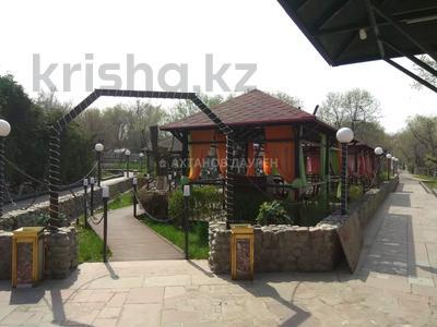 Магазин площадью 2003 м², Улугбека — Абая за 740 млн 〒 в Алматы, Ауэзовский р-н — фото 18