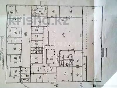 Магазин площадью 2003 м², Улугбека — Абая за 740 млн 〒 в Алматы, Ауэзовский р-н — фото 19