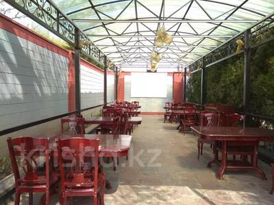 Магазин площадью 2003 м², Улугбека — Абая за 740 млн 〒 в Алматы, Ауэзовский р-н — фото 3