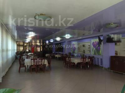 Магазин площадью 2003 м², Улугбека — Абая за 740 млн 〒 в Алматы, Ауэзовский р-н — фото 23