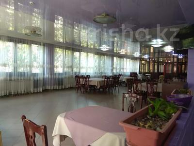 Магазин площадью 2003 м², Улугбека — Абая за 740 млн 〒 в Алматы, Ауэзовский р-н — фото 24