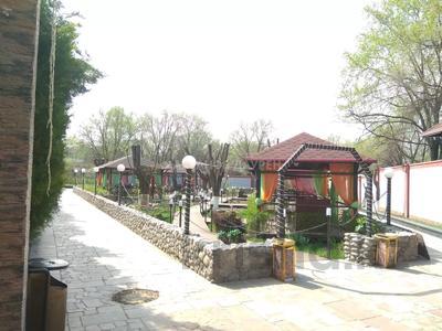 Магазин площадью 2003 м², Улугбека — Абая за 740 млн 〒 в Алматы, Ауэзовский р-н — фото 26