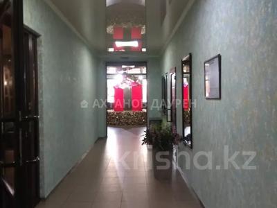 Магазин площадью 2003 м², Улугбека — Абая за 740 млн 〒 в Алматы, Ауэзовский р-н — фото 27