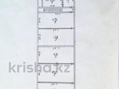 Магазин площадью 2003 м², Улугбека — Абая за 740 млн 〒 в Алматы, Ауэзовский р-н — фото 28