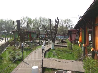 Магазин площадью 2003 м², Улугбека — Абая за 740 млн 〒 в Алматы, Ауэзовский р-н — фото 31