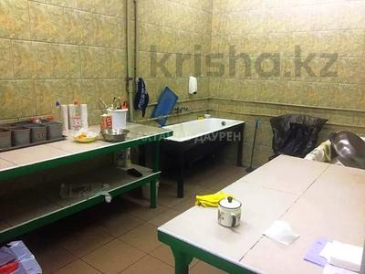 Магазин площадью 2003 м², Улугбека — Абая за 740 млн 〒 в Алматы, Ауэзовский р-н — фото 34