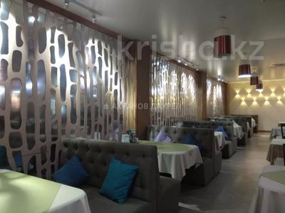 Магазин площадью 2003 м², Улугбека — Абая за 740 млн 〒 в Алматы, Ауэзовский р-н — фото 5