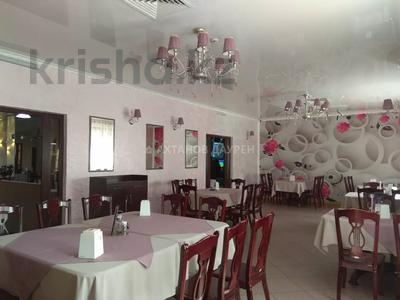 Магазин площадью 2003 м², Улугбека — Абая за 740 млн 〒 в Алматы, Ауэзовский р-н — фото 8