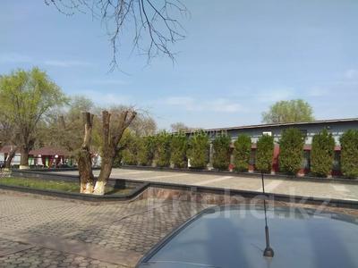 Магазин площадью 2003 м², Улугбека — Абая за 740 млн 〒 в Алматы, Ауэзовский р-н — фото 9