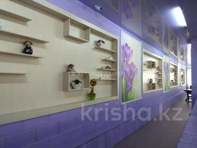 Магазин площадью 2003 м², Улугбека — Абая за 740 млн 〒 в Алматы, Ауэзовский р-н — фото 10