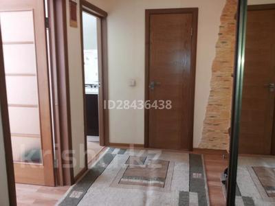 2-комнатная квартира, 57 м², 8/13 этаж, Б. Момышулы 23 за 18 млн 〒 в Нур-Султане (Астана), Алматы р-н — фото 6