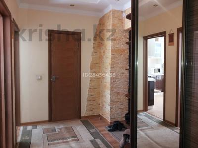 2-комнатная квартира, 57 м², 8/13 этаж, Б. Момышулы 23 за 18 млн 〒 в Нур-Султане (Астана), Алматы р-н — фото 7
