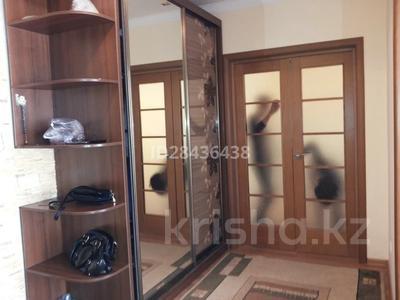 2-комнатная квартира, 57 м², 8/13 этаж, Б. Момышулы 23 за 18 млн 〒 в Нур-Султане (Астана), Алматы р-н — фото 8