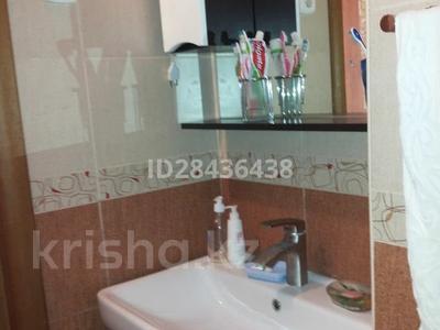 2-комнатная квартира, 57 м², 8/13 этаж, Б. Момышулы 23 за 18 млн 〒 в Нур-Султане (Астана), Алматы р-н — фото 11